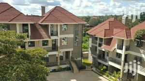 Exquisite 4BR Villas With SQ in Gated Community, Rongai Town | Houses & Apartments For Sale for sale in Kajiado, Ongata Rongai