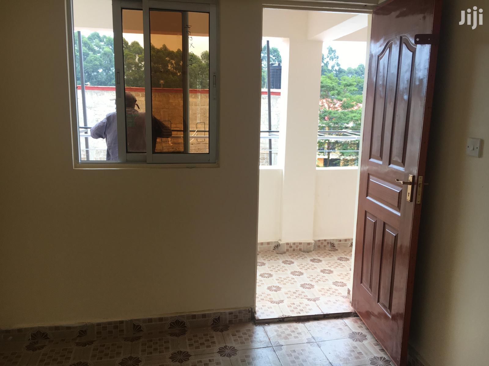 Arcadia Apartments Nkubu (Bed Sitter) | Houses & Apartments For Rent for sale in Nkuene, Meru, Kenya