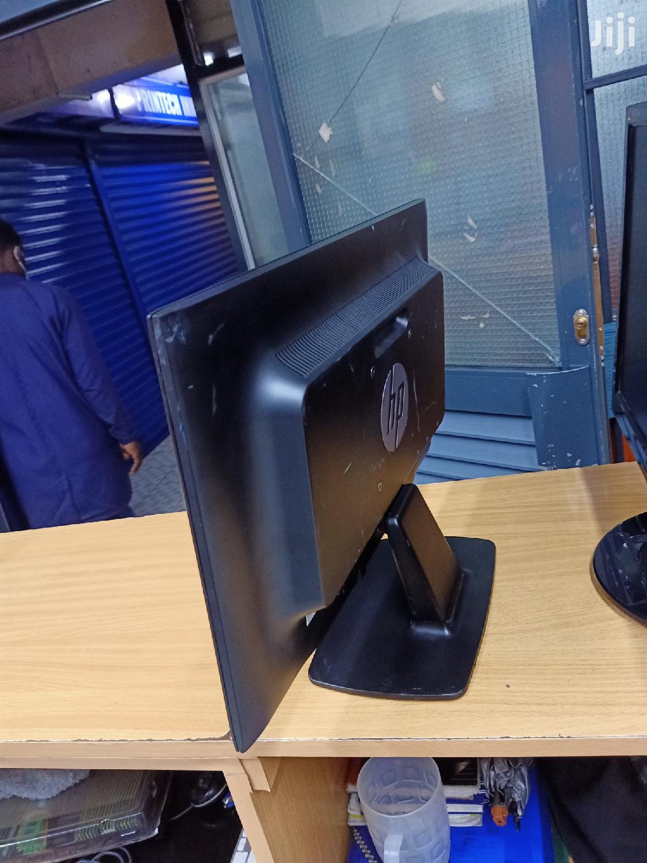 Computer Monitors | Computer Monitors for sale in Nairobi Central, Nairobi, Kenya
