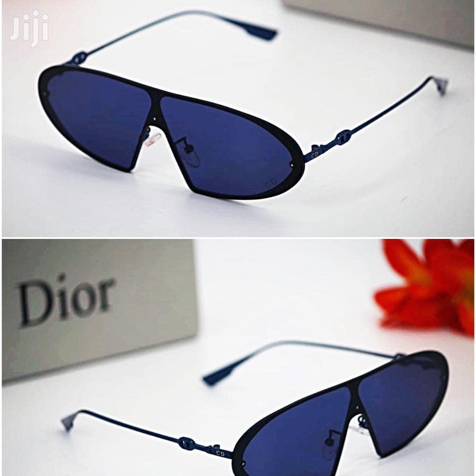 Dior New 2020 Sunglasses