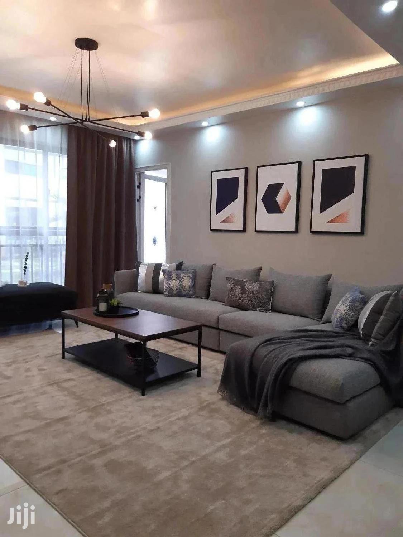 New Executive 3 Bedroom Apartment Quick Sale Cash