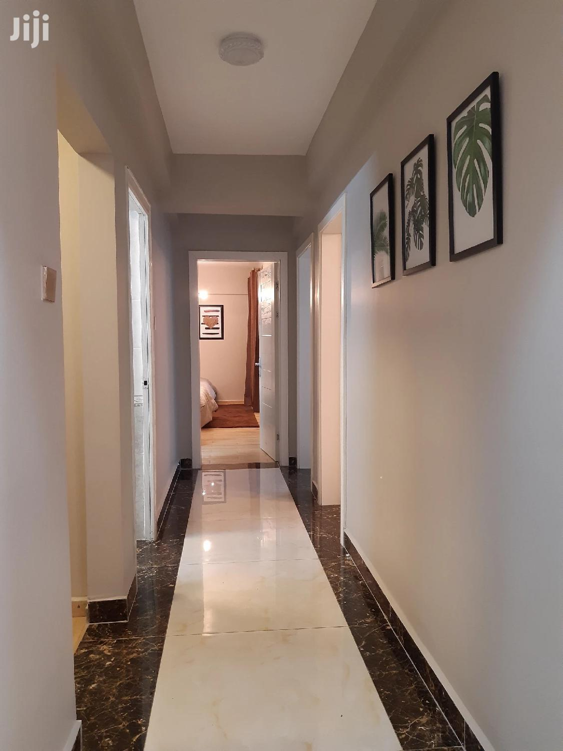 New Executive 3 Bedroom Apartment Quick Sale Cash | Houses & Apartments For Sale for sale in Kilimani, Nairobi, Kenya