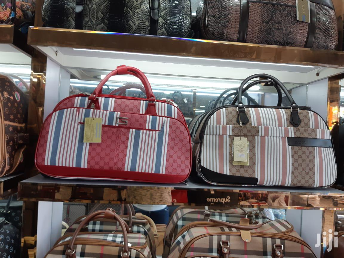 Trolley Travel Bags | Bags for sale in Nairobi Central, Nairobi, Kenya