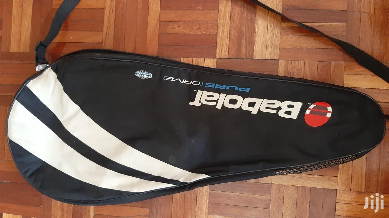 Babolat Pure Drive Tennis Racquet   Sports Equipment for sale in Kileleshwa, Nairobi, Kenya
