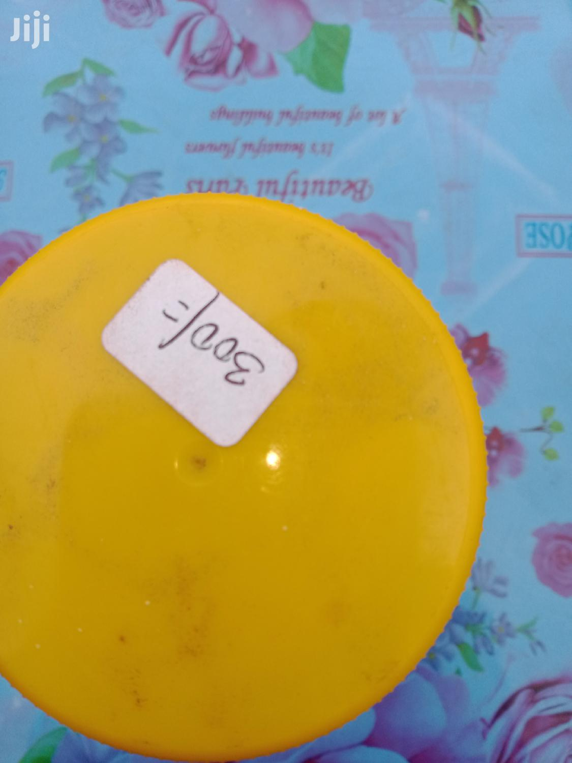 Archive: Pure Natural Honey From Kitui County