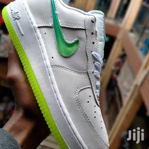 Airforce 1   Shoes for sale in Nairobi, Nairobi Central