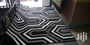 Carpets ( 5*8) | Home Accessories for sale in Nairobi, Nairobi Central