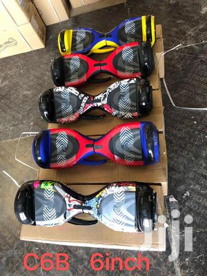Genuine Brand Bluetooth Hover Boards   Sports Equipment for sale in Nairobi, Nairobi Central