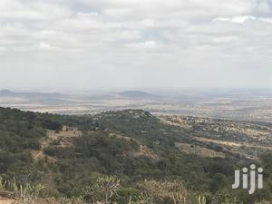 1/2acres Mua Hills | Land & Plots For Sale for sale in Machakos, Mua