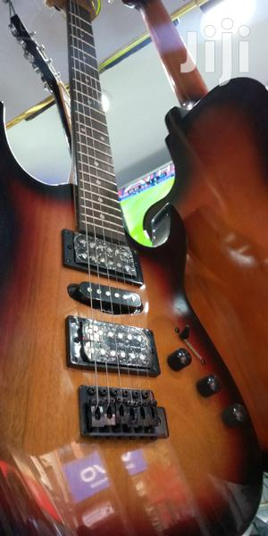 Fender Rhythm Acoustic Guitar Size 38 | Musical Instruments & Gear for sale in Nairobi, Nairobi Central