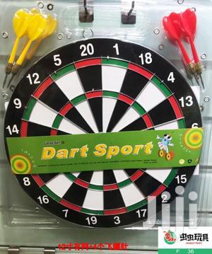 Dart Sport Game | Books & Games for sale in Nairobi, Nairobi Central