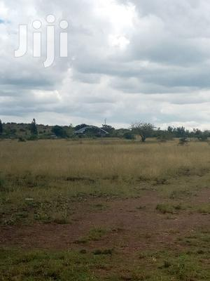 1acre Katani To Let   Land & Plots for Rent for sale in Machakos, Syokimau