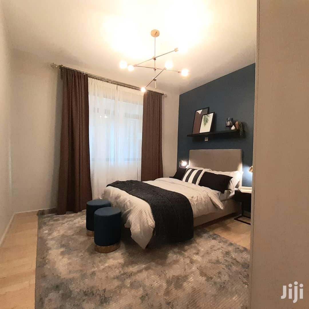 Kilimani 3 Bedroom 2 Ensuite With Study. | Houses & Apartments For Sale for sale in Kilimani, Nairobi, Kenya