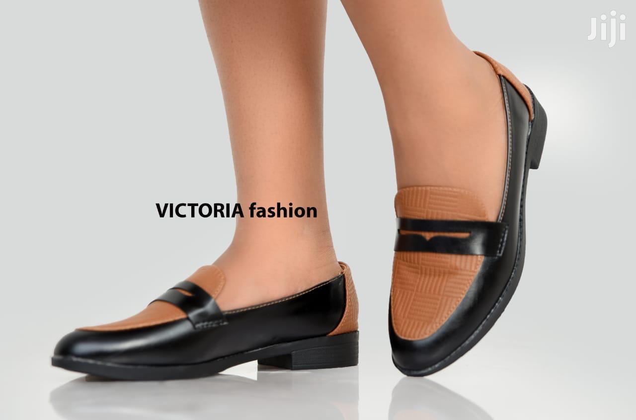 Victoria Brogues | Shoes for sale in Umoja II, Nairobi, Kenya