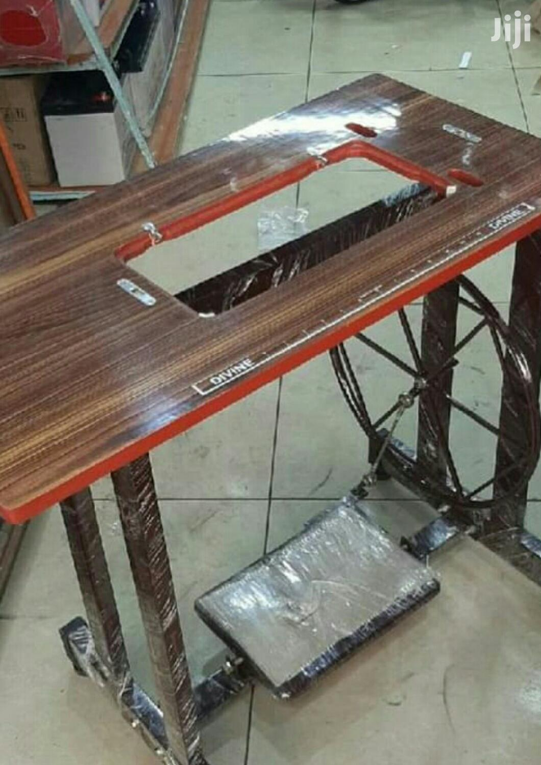 Imported Sewing Table