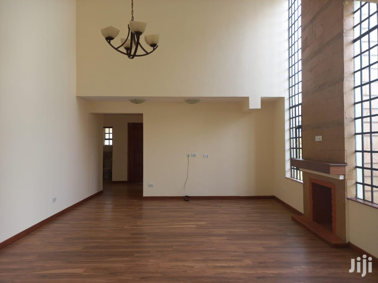 4 Bedroom All Ensuite House at Kitisuru in a Gated Community | Houses & Apartments For Sale for sale in Kitisuru, Nairobi, Kenya