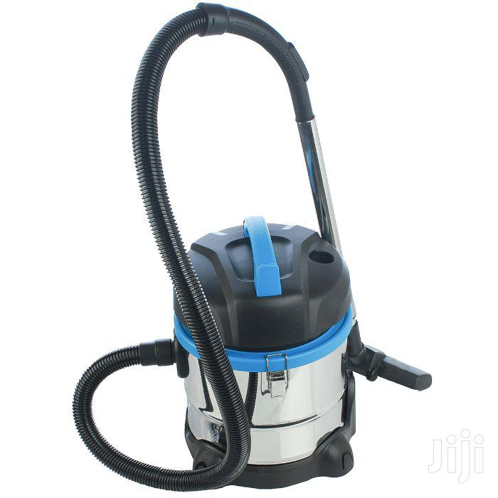 Wet And Dry Vacuum Cleaner | Home Appliances for sale in Nairobi Central, Nairobi, Kenya
