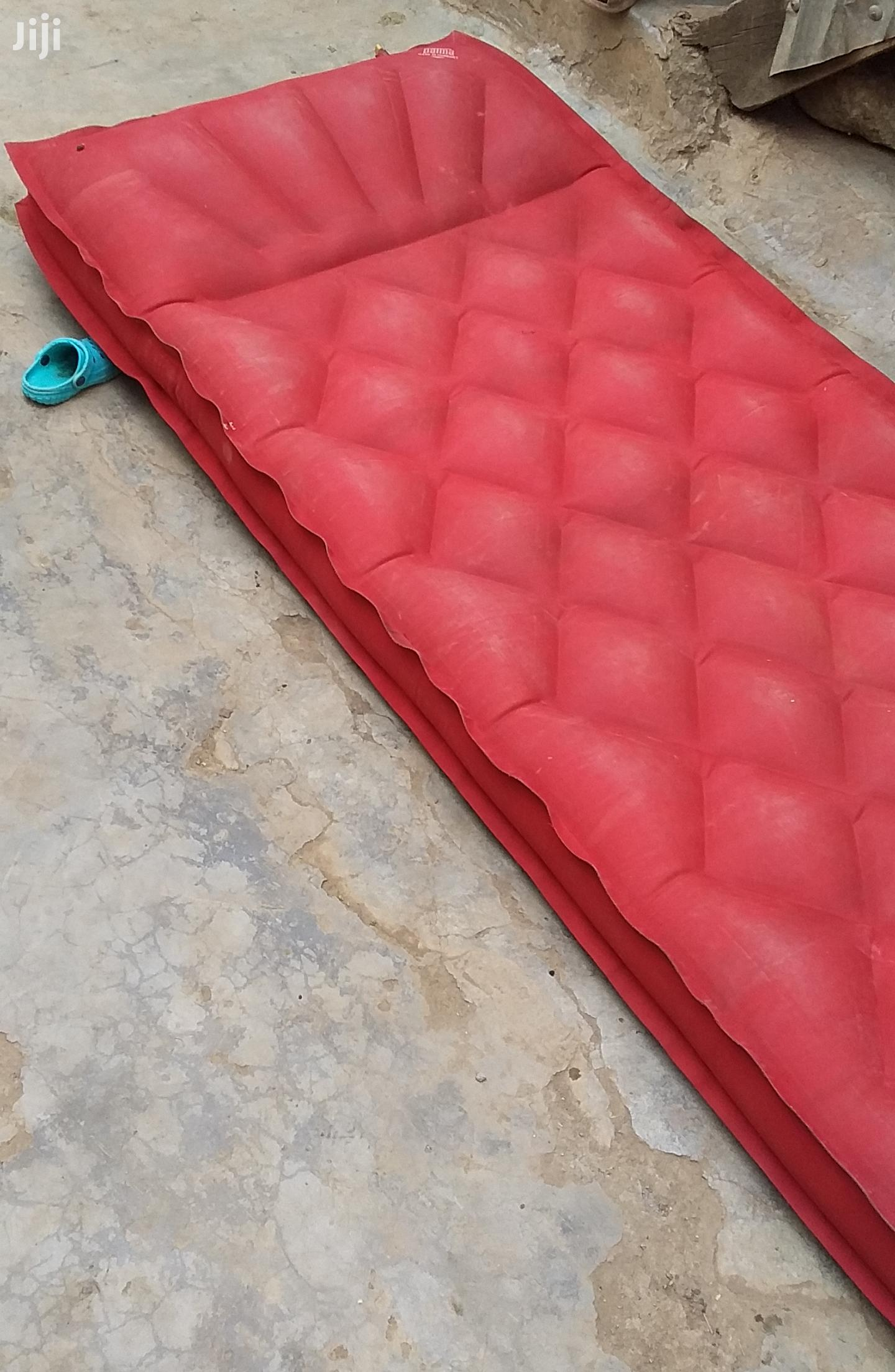 Inflatable Mattress | Camping Gear for sale in Karen, Nairobi, Kenya