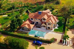 4 Bedroom for Sale in Karen-Kcb   Houses & Apartments For Sale for sale in Nairobi, Karen