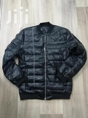 Jacket Leather | Clothing for sale in Nairobi, Nairobi Central