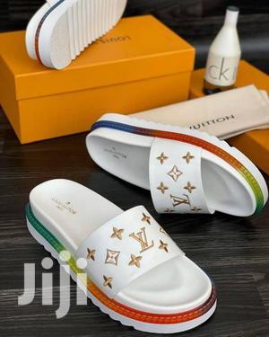 Designer Slides | Shoes for sale in Nairobi, Nairobi Central
