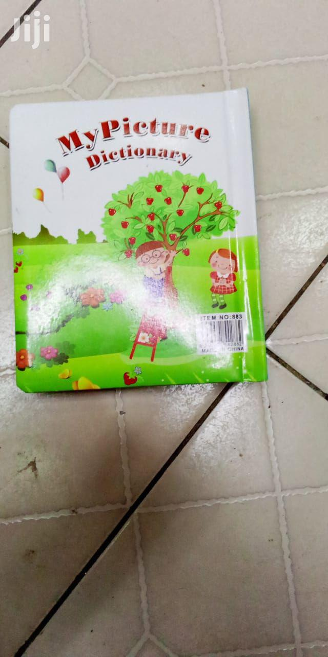 Children Story Books | Books & Games for sale in Nairobi Central, Nairobi, Kenya