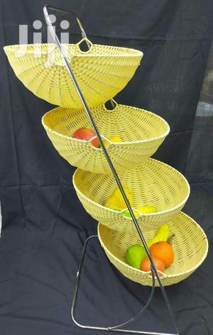 Fruit Rack | Kitchen & Dining for sale in Nairobi, Nairobi Central