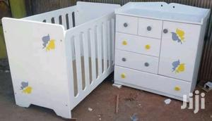Kid's Cottage   Children's Furniture for sale in Nairobi, Donholm
