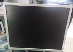 17 Inches Monitor Acer | Computer Monitors for sale in Nairobi, Nairobi Central
