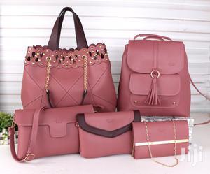 5in1 Handbags   Bags for sale in Nairobi, Nairobi Central