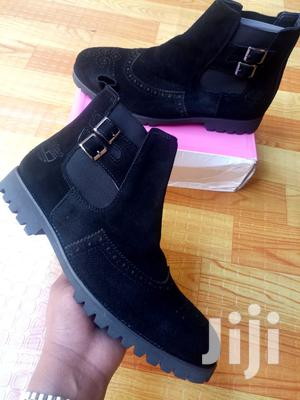 Timberland Boots (Slip On) | Shoes for sale in Nairobi, Nairobi Central