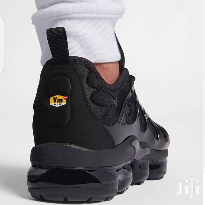 Nike Vapormax Sneakers Vmx Nike