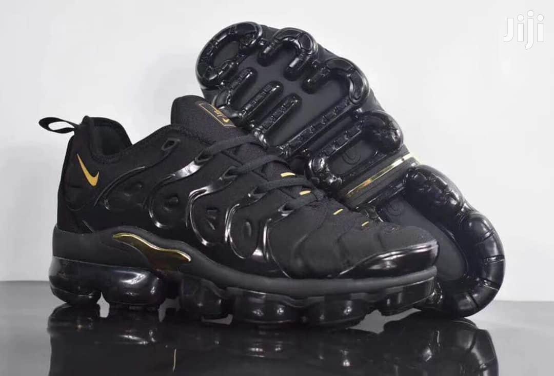 Nike Vapormax Sneakers Vmx Nike | Shoes for sale in Nairobi Central, Nairobi, Kenya