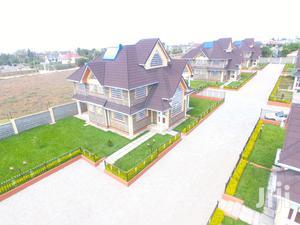 5 Bedroom Maisonette Kitengela Yukos | Houses & Apartments For Sale for sale in Kajiado, Kitengela