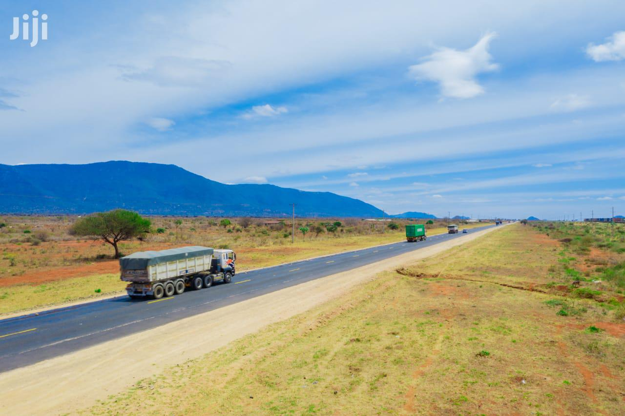 Park View Estate | Land & Plots For Sale for sale in Mbololo, Taita Taveta, Kenya