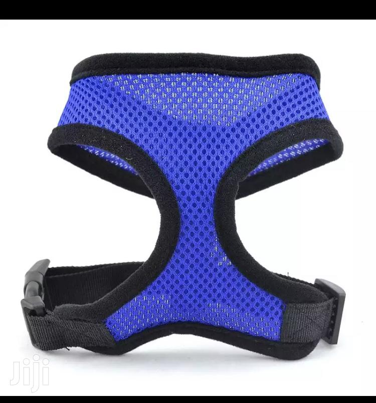 Harness For Dogs And Cats | Pet's Accessories for sale in Imara Daima, Nairobi, Kenya