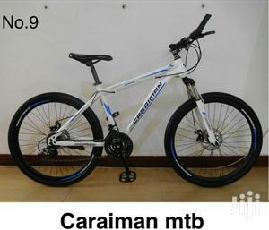 Mtb Mountain Bike | Sports Equipment for sale in Nairobi, Nairobi Central
