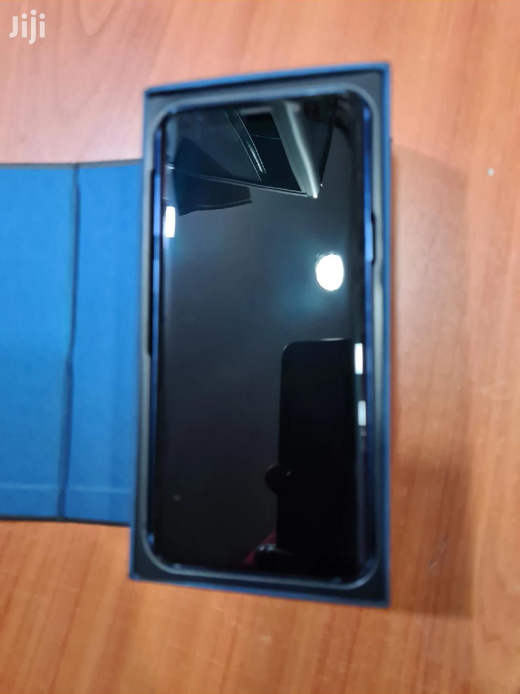 Samsung Galaxy S9 64 GB | Mobile Phones for sale in Nairobi Central, Nairobi, Kenya