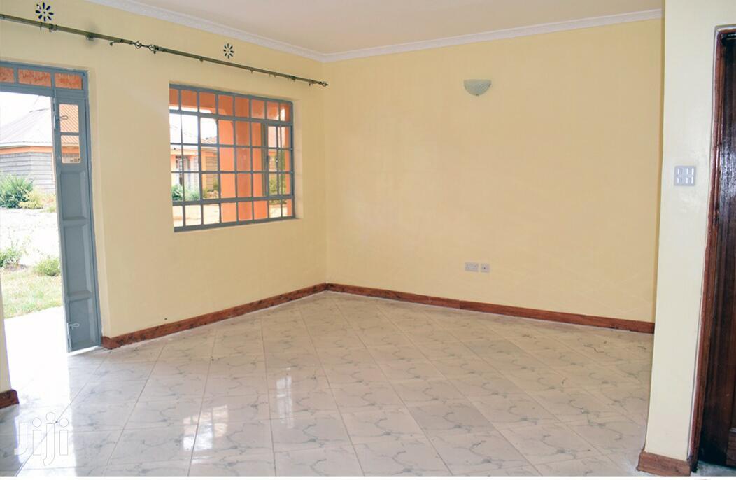 Rockvilla Gardens Phase 2, Joska Kangundo Road | Houses & Apartments For Sale for sale in Ruai, Nairobi, Kenya