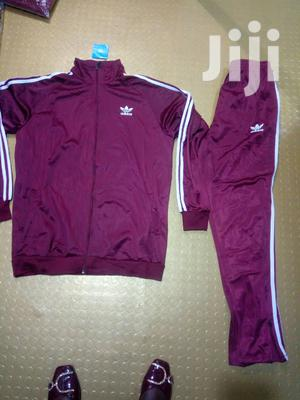 Men Adidas Tracksuit | Clothing for sale in Nairobi, Nairobi Central