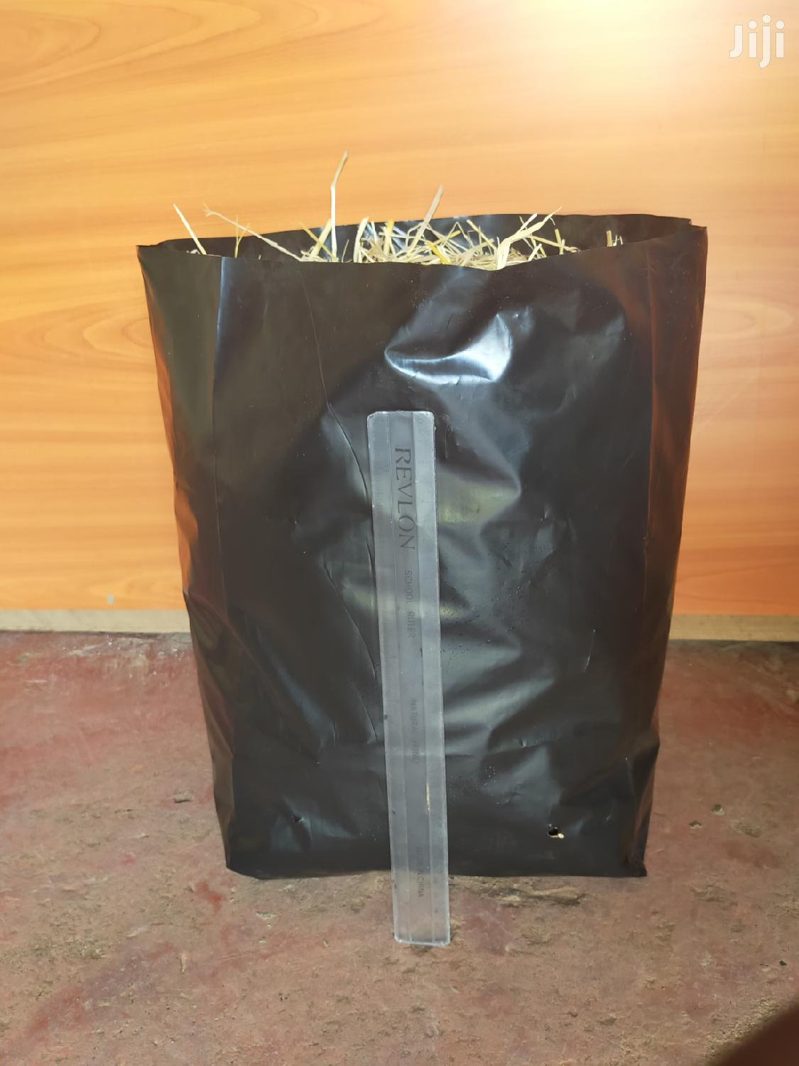 Greenhouse Tomatoes Planting Bags | Meals & Drinks for sale in Nairobi Central, Nairobi, Kenya