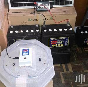 With Warranty 60 Eggs Incubator   Farm Machinery & Equipment for sale in Nairobi, Nairobi Central