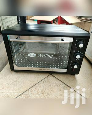45L Sterling Electric Oven | Kitchen Appliances for sale in Nairobi, Nairobi Central