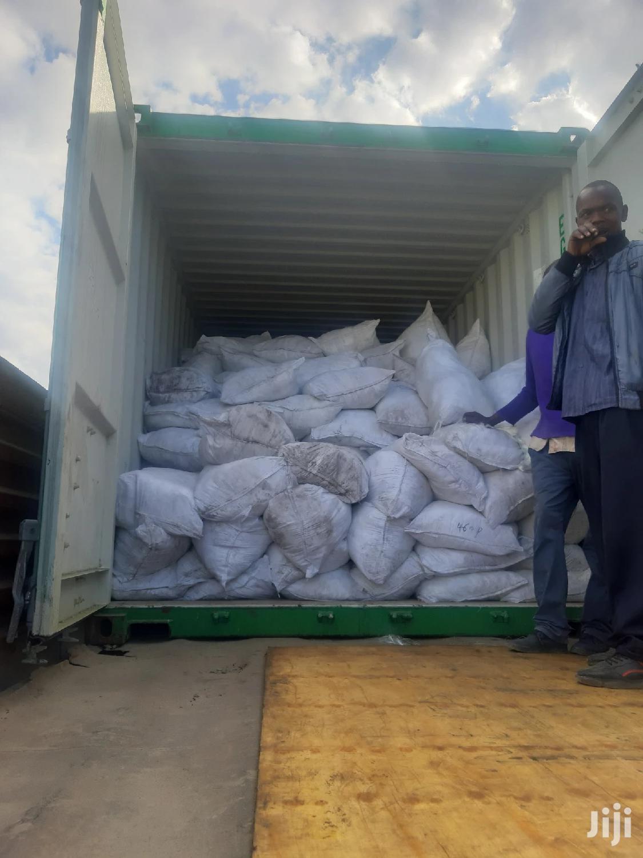 Fibre Glass Yarn E Class 50kg Sack. | Building Materials for sale in Nairobi South, Nairobi, Kenya