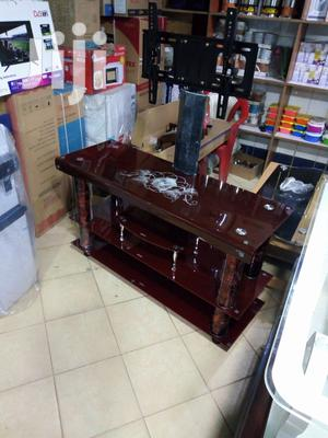 Quality Tv Stand | Furniture for sale in Nairobi, Embakasi