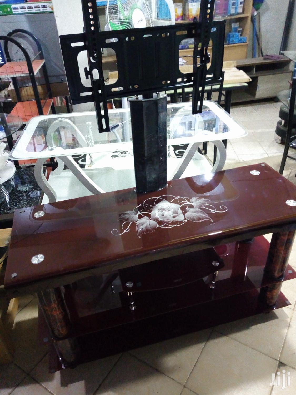 Quality Tv Stand | Furniture for sale in Embakasi, Nairobi, Kenya