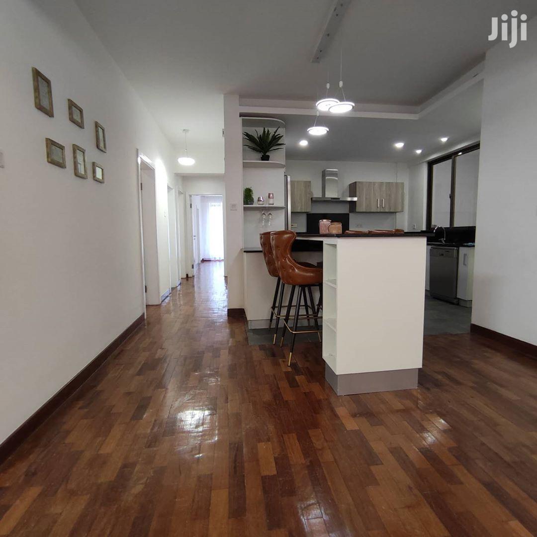 Lavington 4 Bedroom House Master Ensuite With Dsq On Sale