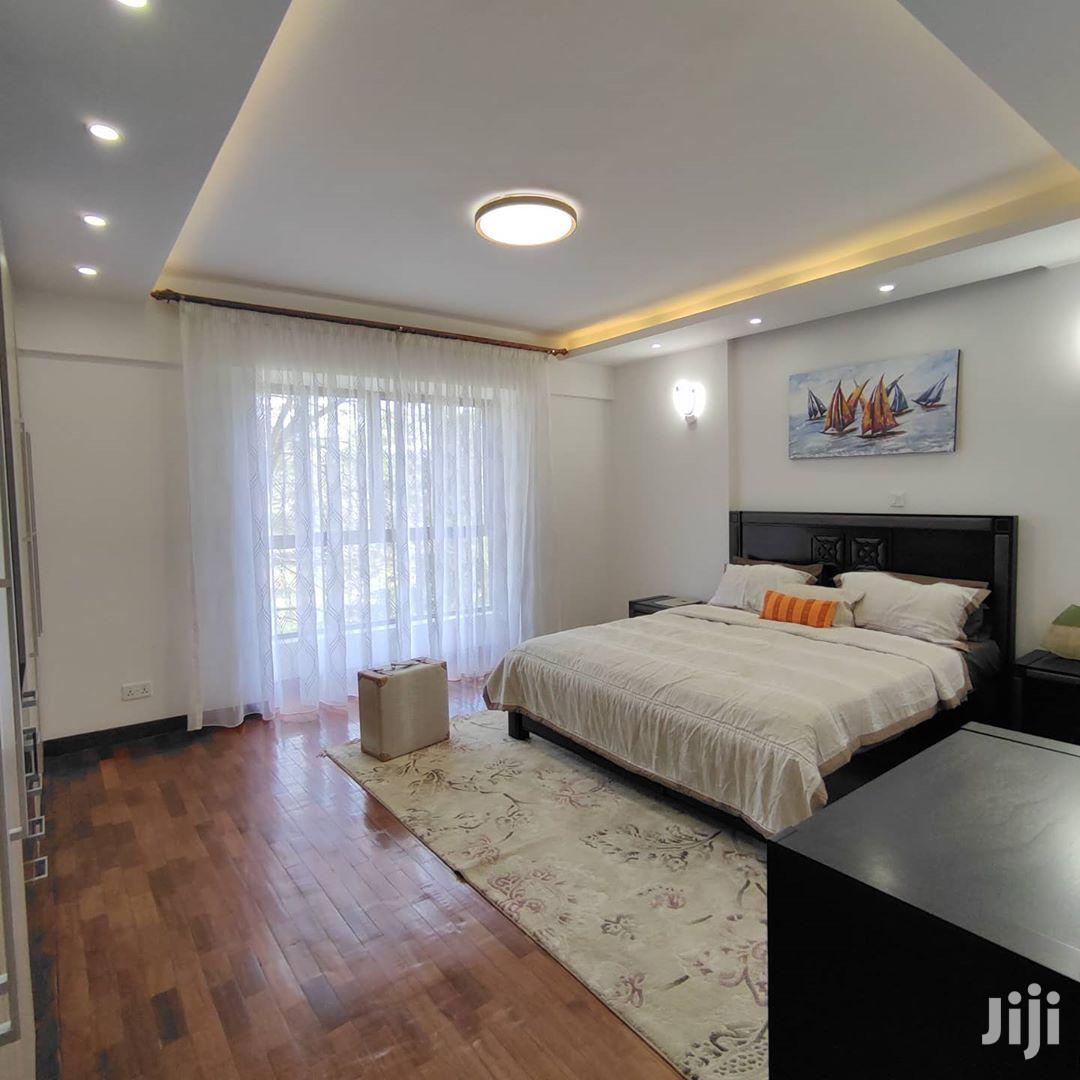 Lavington 4 Bedroom House Master Ensuite With Dsq On Sale | Houses & Apartments For Sale for sale in Lavington, Nairobi, Kenya