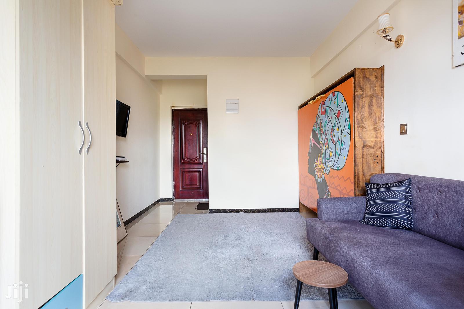 Studio Apartment In Valley Arcade, Kilimani   Houses & Apartments For Rent for sale in Kilimani, Nairobi, Kenya