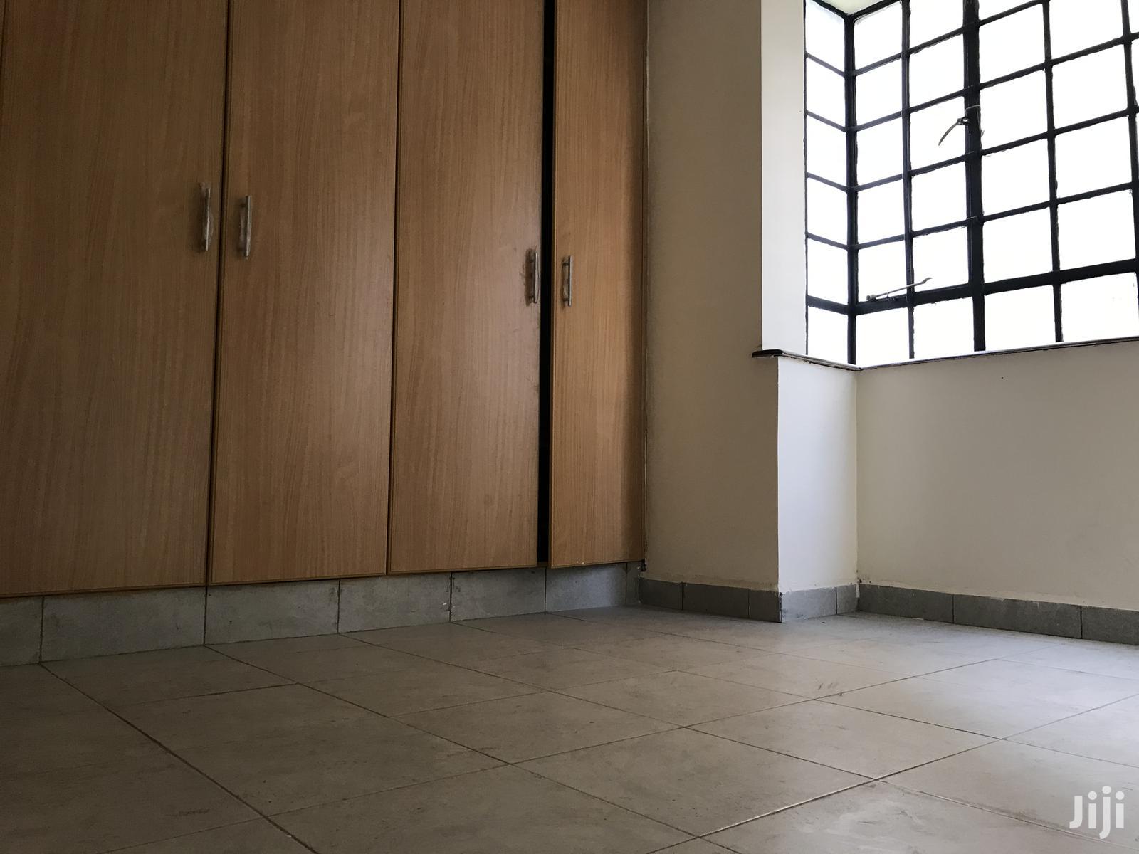 3bedroom Syokimau   Houses & Apartments For Sale for sale in Syokimau, Machakos, Kenya